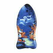 28723 – Surfboard SG109 #W41 41in – Dolphin