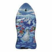 28723 – Surfboard SG109 #W41 41in – Manatee