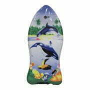 28723 – Surfboard SG109 #W41 41in – Orca