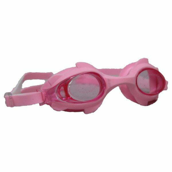 SG19 Goggles – Pink