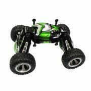 1477830000 – JH147783 Rc Telescopic Stunt Car – 2
