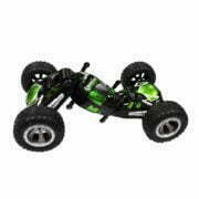 1477830000 – JH147783 Rc Telescopic Stunt Car – 3