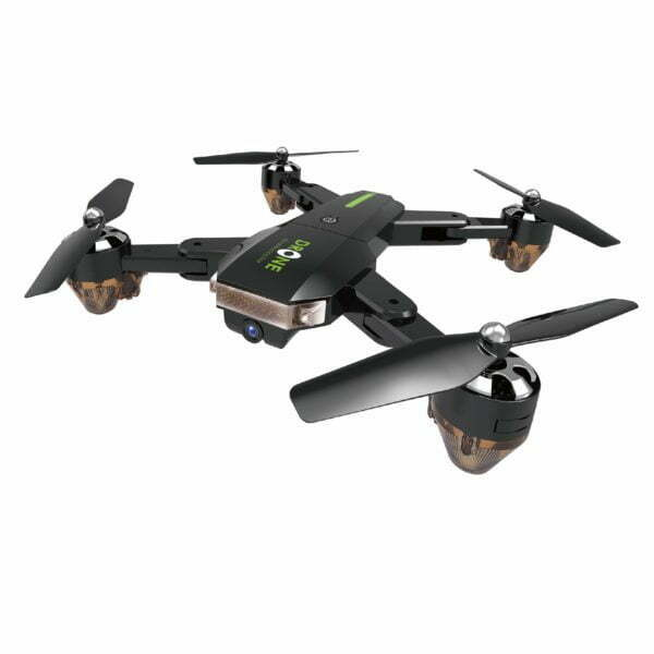 1548400000 – JH154840 RC Drone With Camera – 1