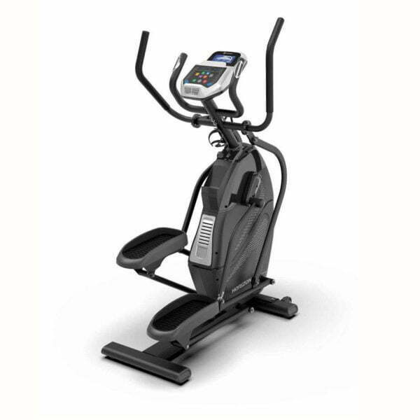 28780 – Elliptical Peak Trainer HT5.0 – 1