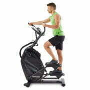 28780 – Elliptical Peak Trainer HT5.0 – 2
