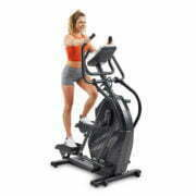 28780 – Elliptical Peak Trainer HT5.0 – 3