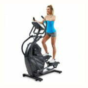 28780 – Elliptical Peak Trainer HT5.0 – 4