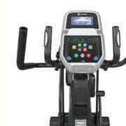 28780 – Elliptical Peak Trainer HT5.0 – 5