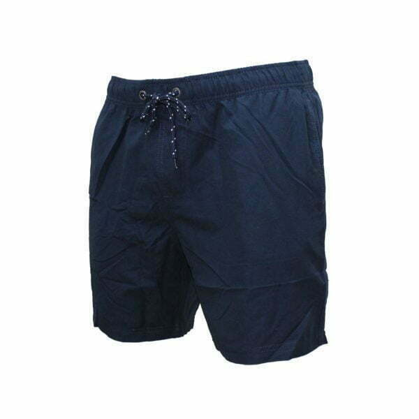 1901100000 – Swim Shorts 1901-1 Mn – Navy 1
